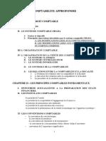 comptabilité approfondie I U C.docx