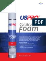 uspro-pu-construction-foam