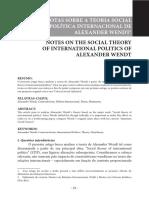 QUANT WENDT.pdf