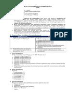 12. RPP 1.1 - Sepak Bola.docx
