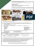 1ª Atividade avaliativa de história 2019.docx