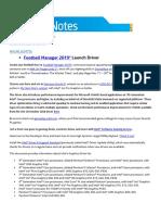 ReleaseNotes_25.20.100.6373.pdf