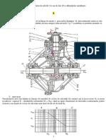 teorie1.pdf