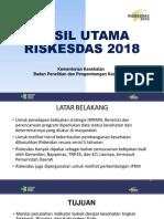 Hasil Riskesdas 2018.docx