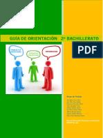 Guía de Orientación_2º Bachillerato_Jaén.pdf