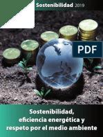 Especial-Sostenibilidad.pdf