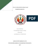 SAP KOMPLIKASI YANG DI PRINT.docx