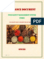 Guidance_Document_Spices_23_10_2018.pdf