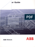 ABB - The Motor Guide.pdf