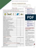 Malvinas - Ex Combatientes - Lista de muertos y desaparecidos en acción.pdf