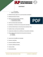 INSTALACIONES DE APARATOS SANIRARIOS.docx