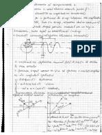 Vibratii conspect pt examen.pdf