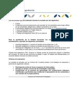 03-Requisitos de Aprobación_Enseñar en lña Esc Secundaria_2019.docx