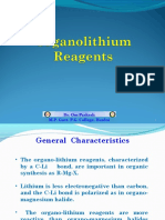 organolithium-150115025621-conversion-gate02.pdf