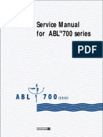 ABL700-Series-Service-Manual-989-422-Issue-200206-1.pdf