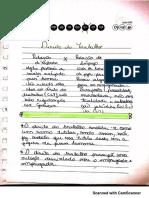 Novo Documento 2019-02-04 20.59.19_20190204210442
