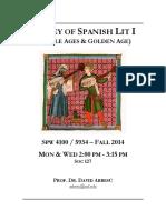 course_syllabus.pdf
