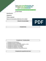 Matriz de planificación de Unidad de Aprendizaje por competencia.docx