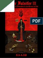Liber-Falxifer-III-N.A-A.218.pdf