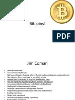 4-bitcoin-soumy tiwari.pps
