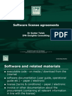 4_Software+license+agreements_final (1)