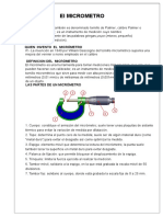 Hidraulica 2.1- Copia