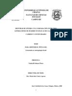 Identidad de Género Cambios y Continuidades.pdf