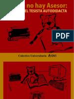 Donde_no_hay_asesor_manual_del_tesista_a.pdf