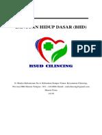 COVER PANDUAN BHD docx.docx