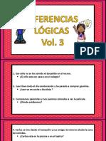 Trabajamos-las-inferencias-logicas-vol.3.pdf