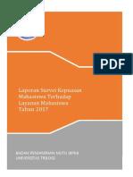 LAPORAN-HASIL-KUESIONER-SURVEI-KEPUASAN-MAHASISWA-THD-LAYANAN-MHS.pdf