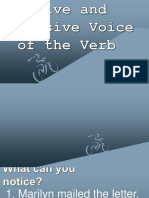 14-Active and Passive Voice - grade 8.pptx