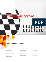 Activity Based Costing.pptx