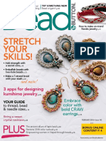 Bead_amp_amp_Button_-_February_2018.pdf
