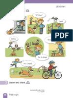 Inglés 1º básico - Student´s Book_Página_040.pdf