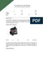 Componentes do Sistema de Lubrificação.docx