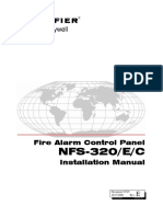 NFS-320 - Installation Manual - 52745.pdf