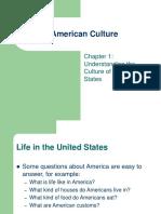 Understanding_American_Culture.ppt
