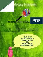 DELIMITACIÓN Y FORMULACIÓN DE PROBLEMA.pptx