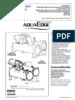 19xr,xrv-clt-14pd.pdf