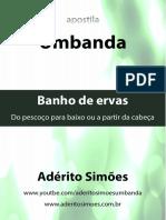 banhos_de_ervas.pdf
