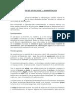 ANTECEDENTES HITORICOS DE LA ADMINISTRACION.docx