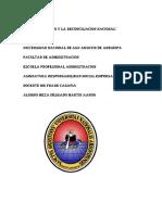 Analisis charla de Jorge Caycho RSE Meza Delgado Martin Aaron.docx