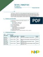 74HC_HCT151.pdf