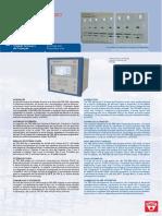 TPU420_PT-EN.pdf