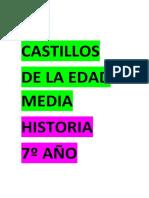 LOS CASTILLOS.docx