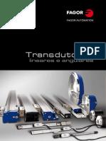 Transdutores - Fagor Automation.pdf