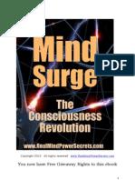 Mind Surge Pop