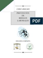 Curso Aplicado Prevencion de Riesgos Laborales.pdf