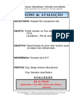 Hospital Rio Laranjeiras.pdf